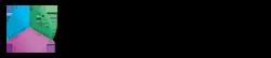 アチーバ・ジャパン株式会社